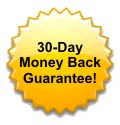 We offer a 30-day money back guarantee on all purchases. If you are not completely satisfied with our Collection Studio product, we will refund your purchase price, no questions asked.